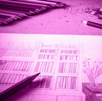 Design & illusztráció
